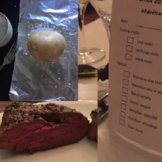 steik2